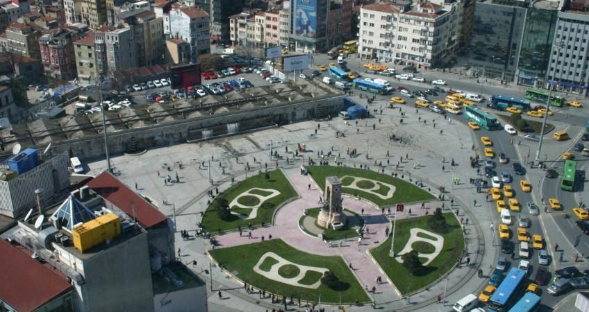 Taksim_Square-848x450