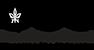 tau-new-logo