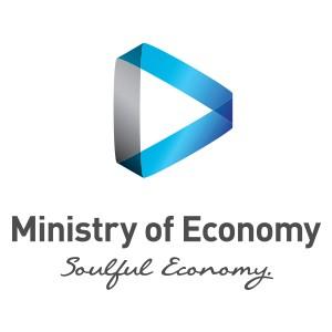 MinistryOfEconomy300x300