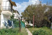 Towards Urban Regeneration