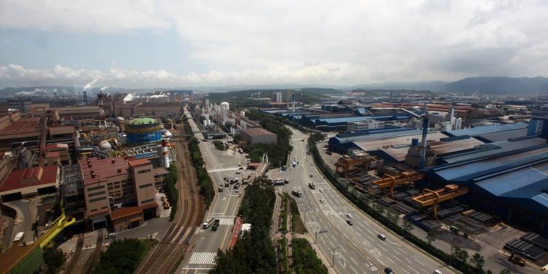 IndustrialUrbanism_cover